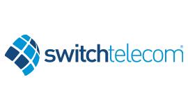 Switchtelecom