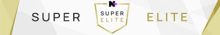 n-able Super Elite partner